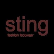 تولیدی کفش استینگ - فروش عمده - قیمت