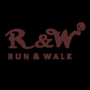 تولیدی کفش دوگام - R&W