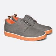 کفش اسپورت مردانه 102