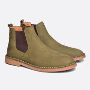 کفش بوت مردانه 103