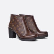 کفش زنانه کد 127