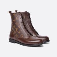 کفش زنانه کد 128