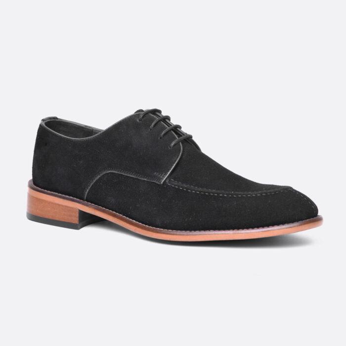 کفش مردانه کد 135