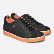 کفش اسپورت مردانه 106