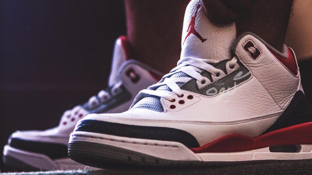 گیوه مارکت کفش ورزشی - فروش عمده - تولیدی کفش