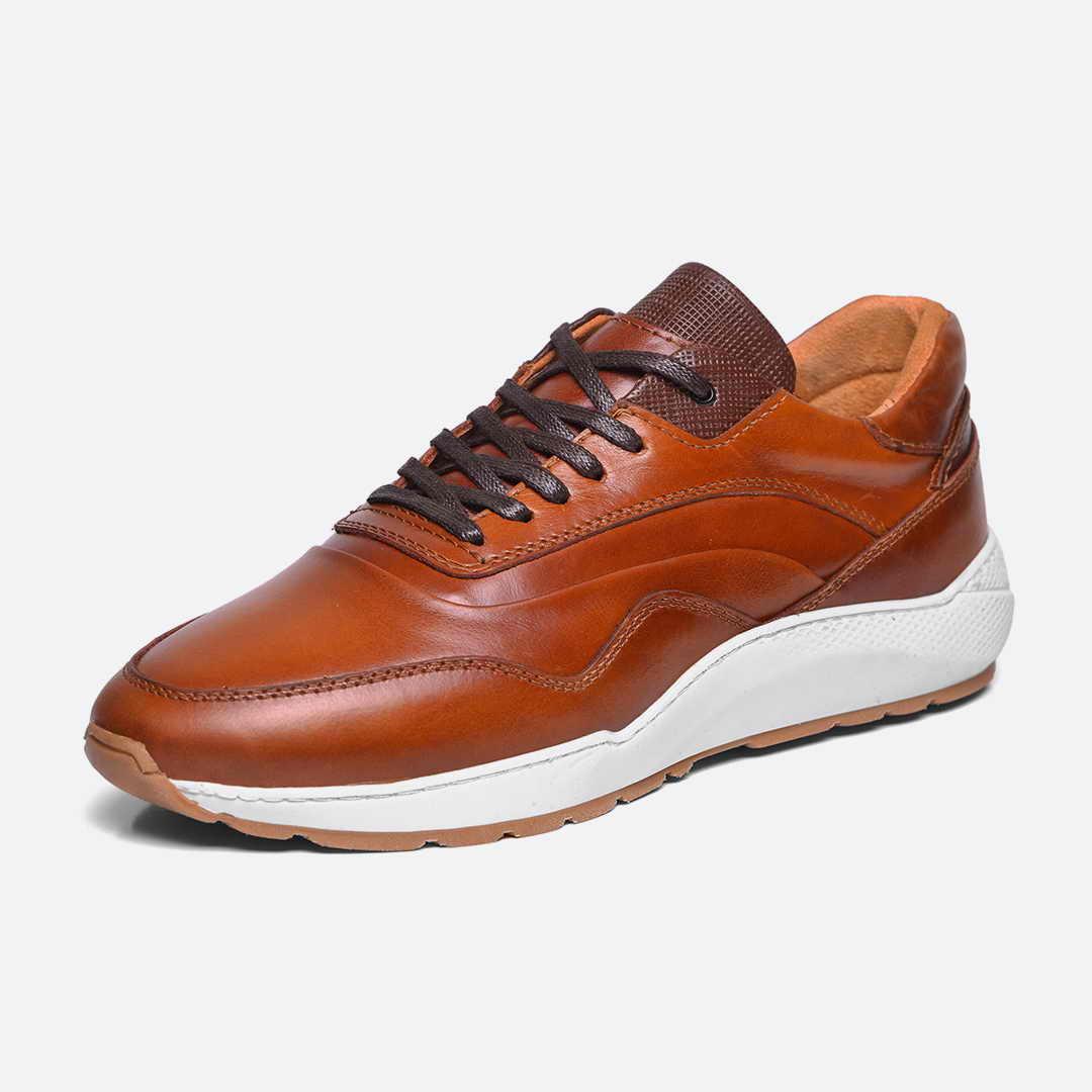 کفش اسپرت استینگ - تولیدی - فروش عمده