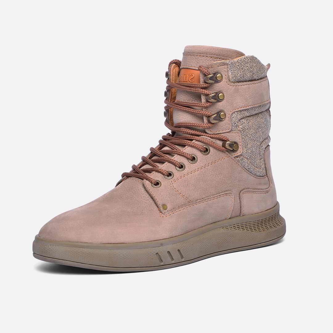 برند کفش استینگ - تولیدی - فروش عمده