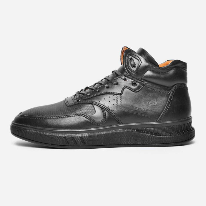 کفش چرم استینگ - تولیدی - فروش عمده