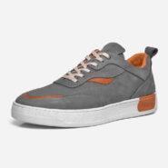 کفش مردانه استینگ - تولیدی - فروش عمده