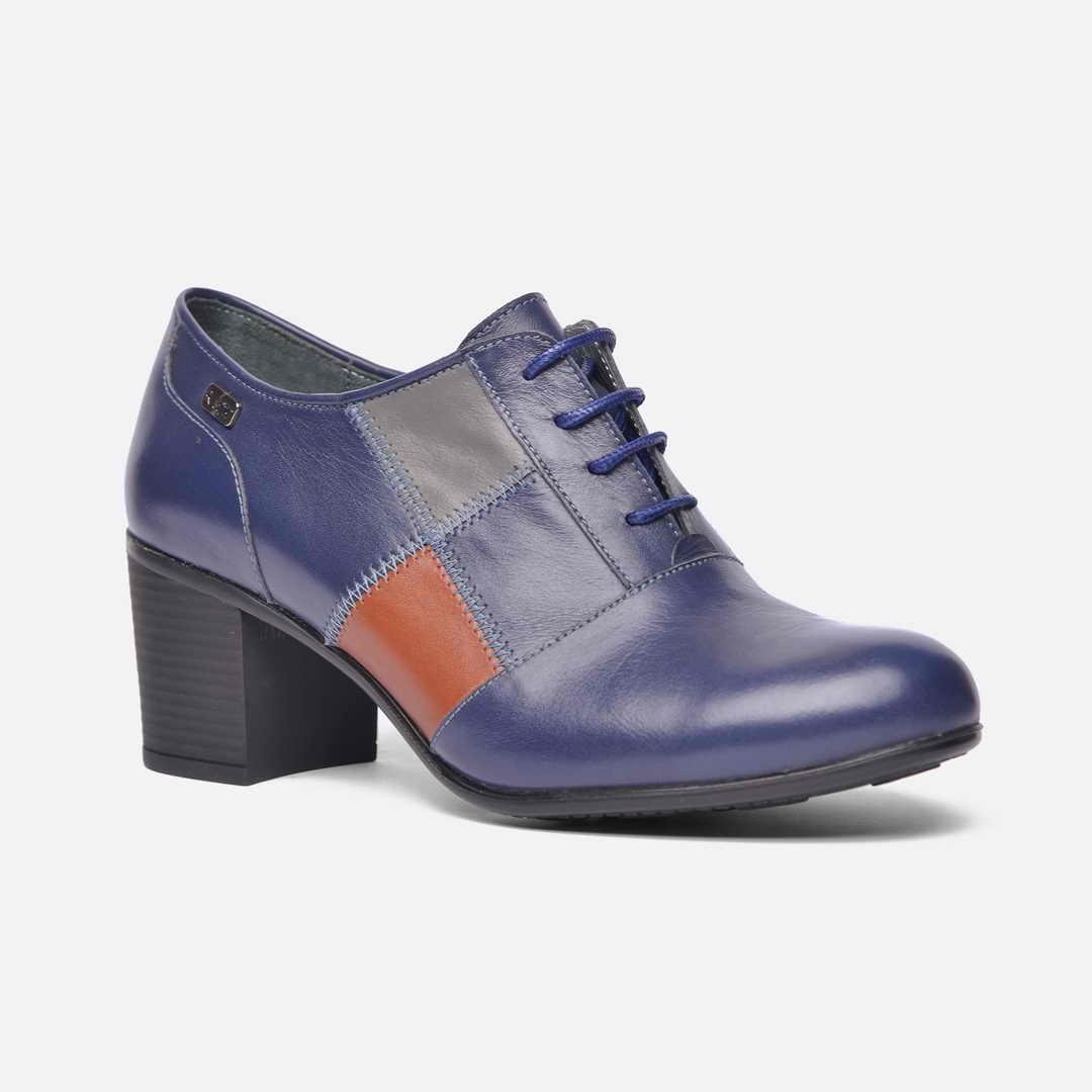 قیمت کفش زنانه گیوه مارکت