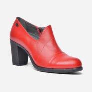 کفش مجلسی زنانه دوگام-گیوه مارکت