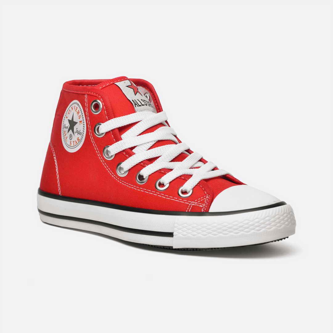 کفش پسرانه آتیس - فروش عمده - قیمت