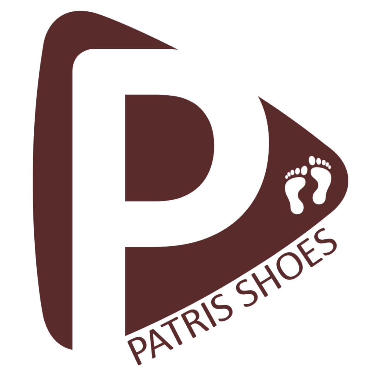 تولیدی کفش پاتریس - فروش عمده - قیمت