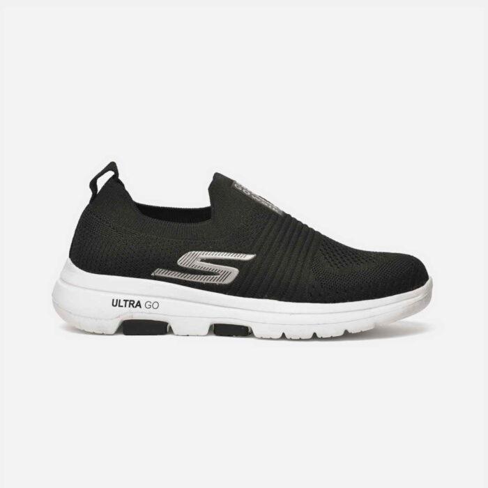 تولیدی کفش کتونی آتیس - فروش عمده - قیمت