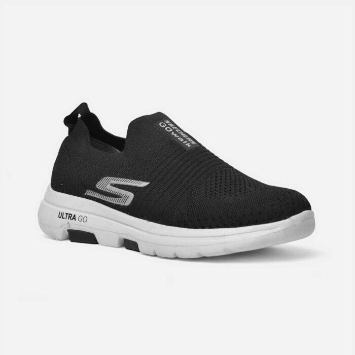 تولیدی کفش وکتونی آتیس - فروش عمده - قیمت