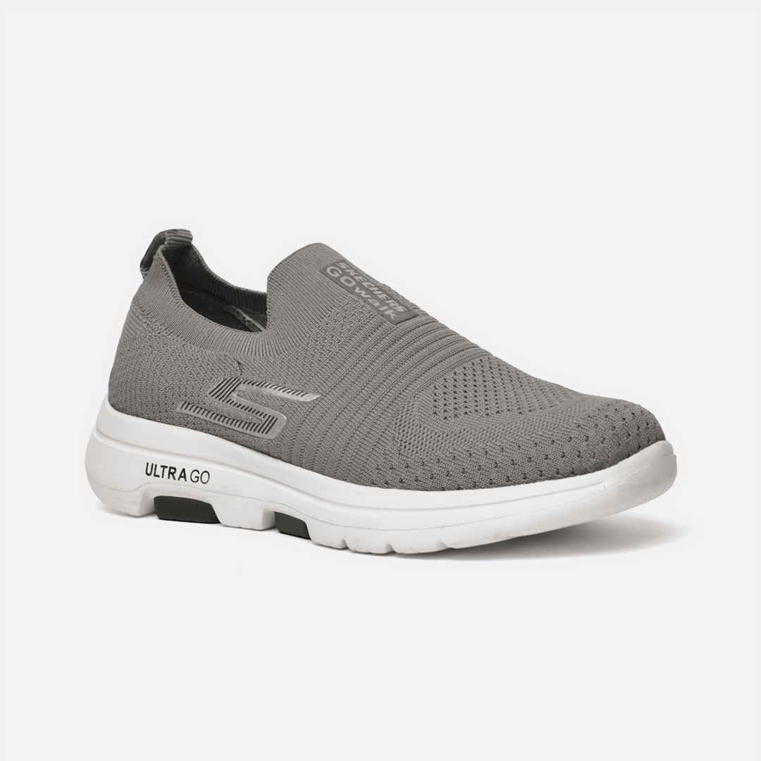 خرید کفش مردانه آتیس - فروش عمده - قیمت