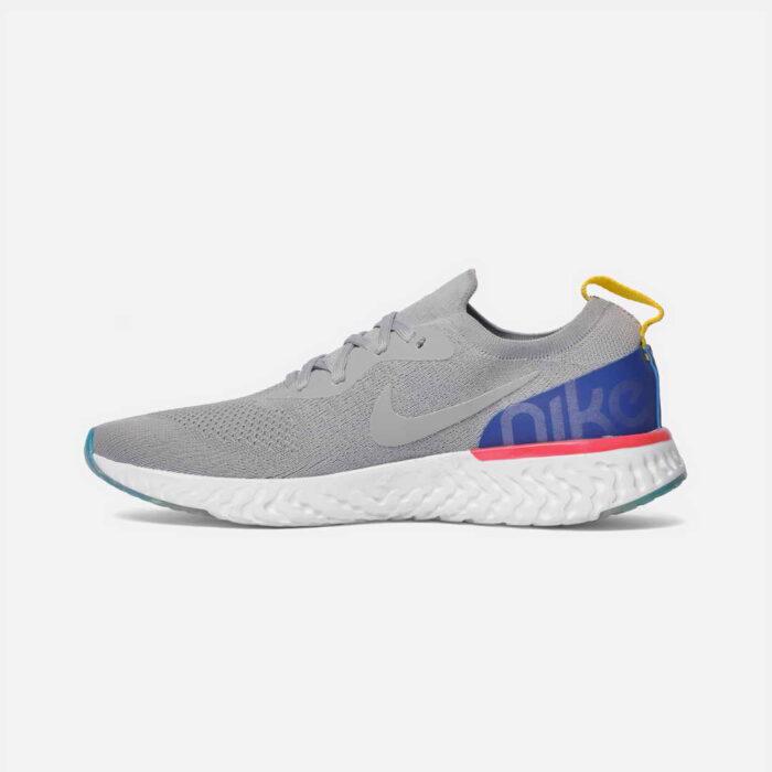 کفش بی تک - قیمت - فروش عمده