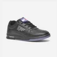 کفش مارتین - قیمت - فروش عمده
