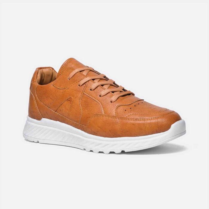 تولیدی کفش سان اسپرت - فروش عمده - قیمت