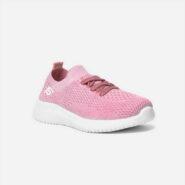 تولیدی کفش کتونی رها - فروش عمده - قیمت