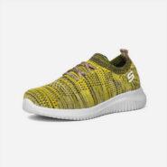 تولیدی کفش رها - فروش عمده - قیمت