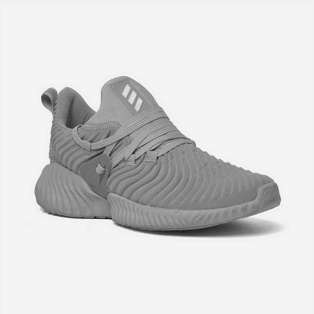 تولیدی کفش کتونی ارسطو - فروش عمده - قیمت