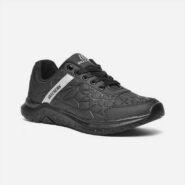 کفش اسپرت پاتریس - فروش عمده