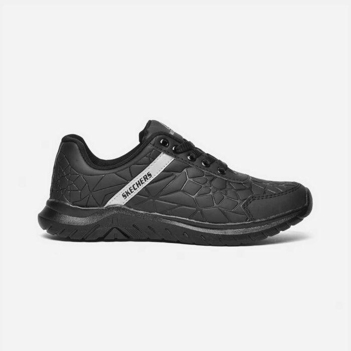 کفش چرم پاتریس - فروش عمده