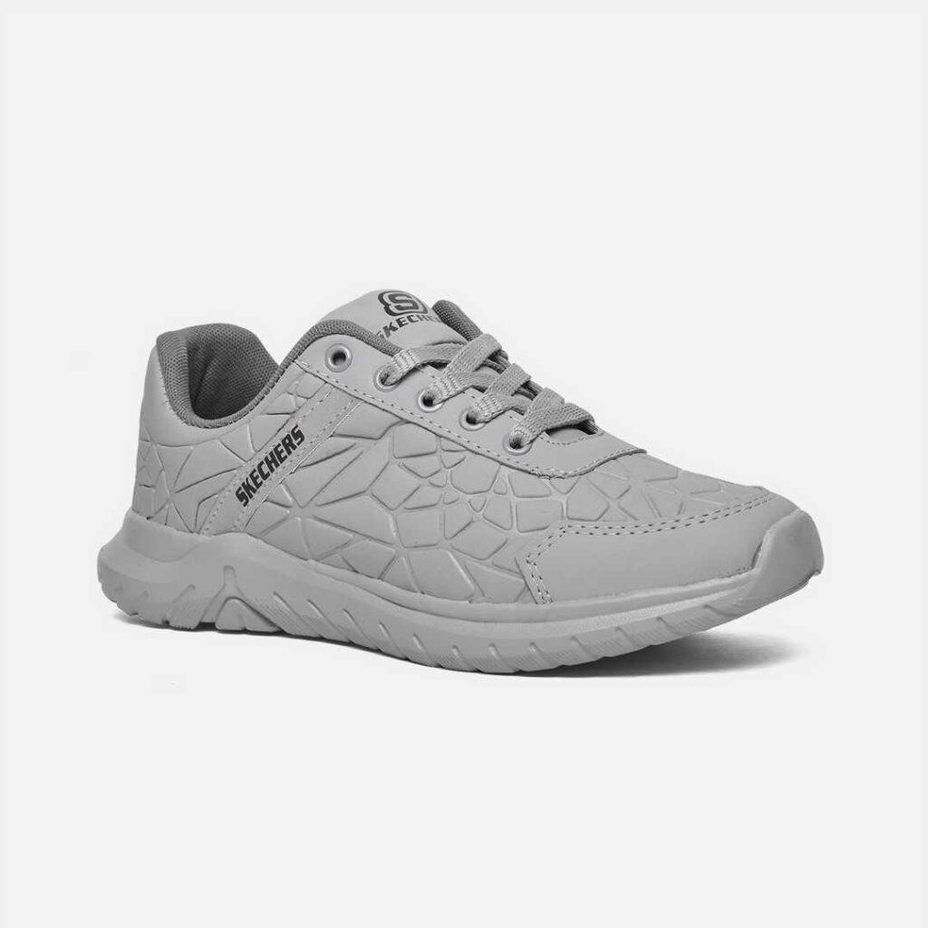 کفش مردانه پاتریس - فروش عمده