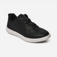 کفش مردانه ارزان سالوت - فروش عمده
