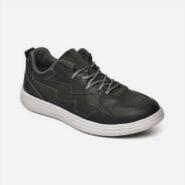 کفش راحتی مردانه سالوت - فروش عمده