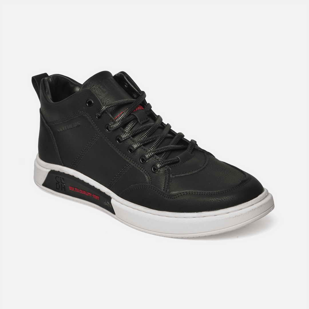کفش رسمی سالوت - فروش عمده