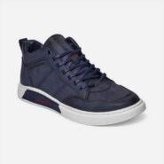 کفش نیم بوت سالوت - فروش عمده