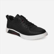 کفش اسپرت مردانه سالوت - فروش عمده