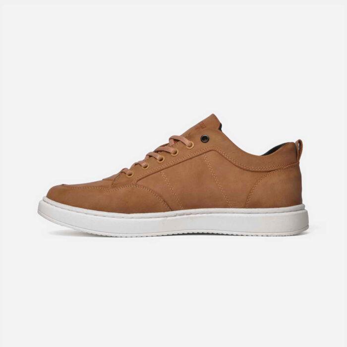 کفش اسپرت پسرانه سالوت - فروش عمده
