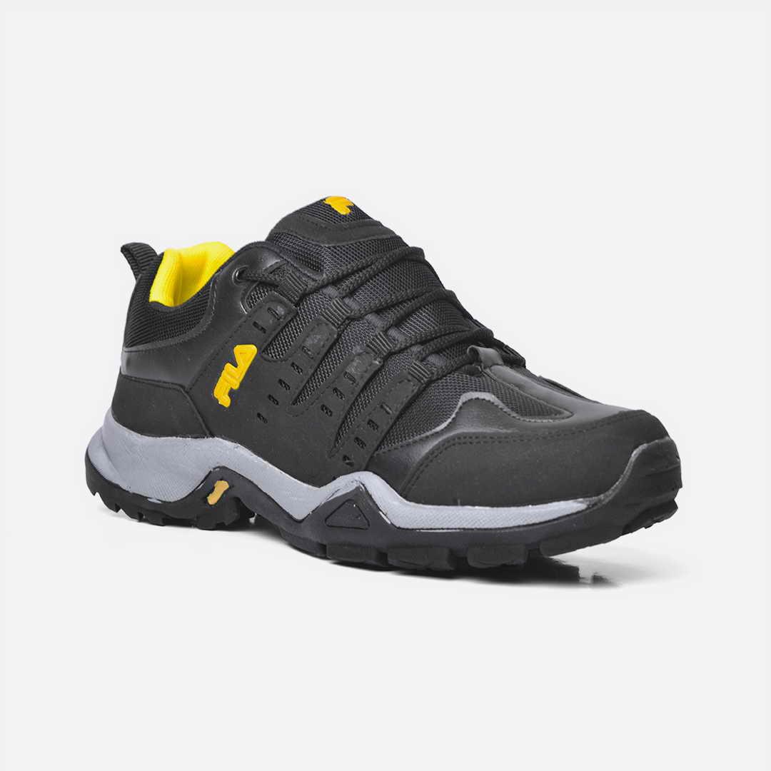 کفش اسپرت پاییزان - فروش عمده