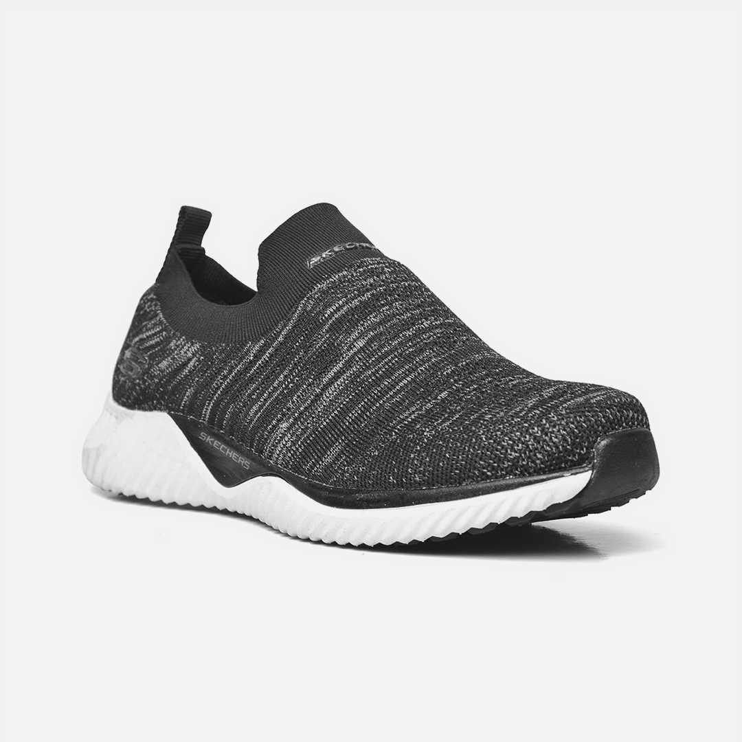 کفش اسپرت پدیده - فروش عمده - قیمت