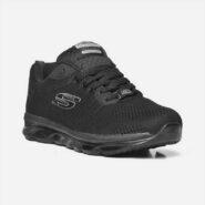 کفش مردانه پدیده - فروش عمده - قیمت
