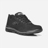 کفش راحتی پدیده - فروش عمده - قیمت