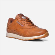 کفش چرم مردانه پدیده - فروش عمده - قیمت