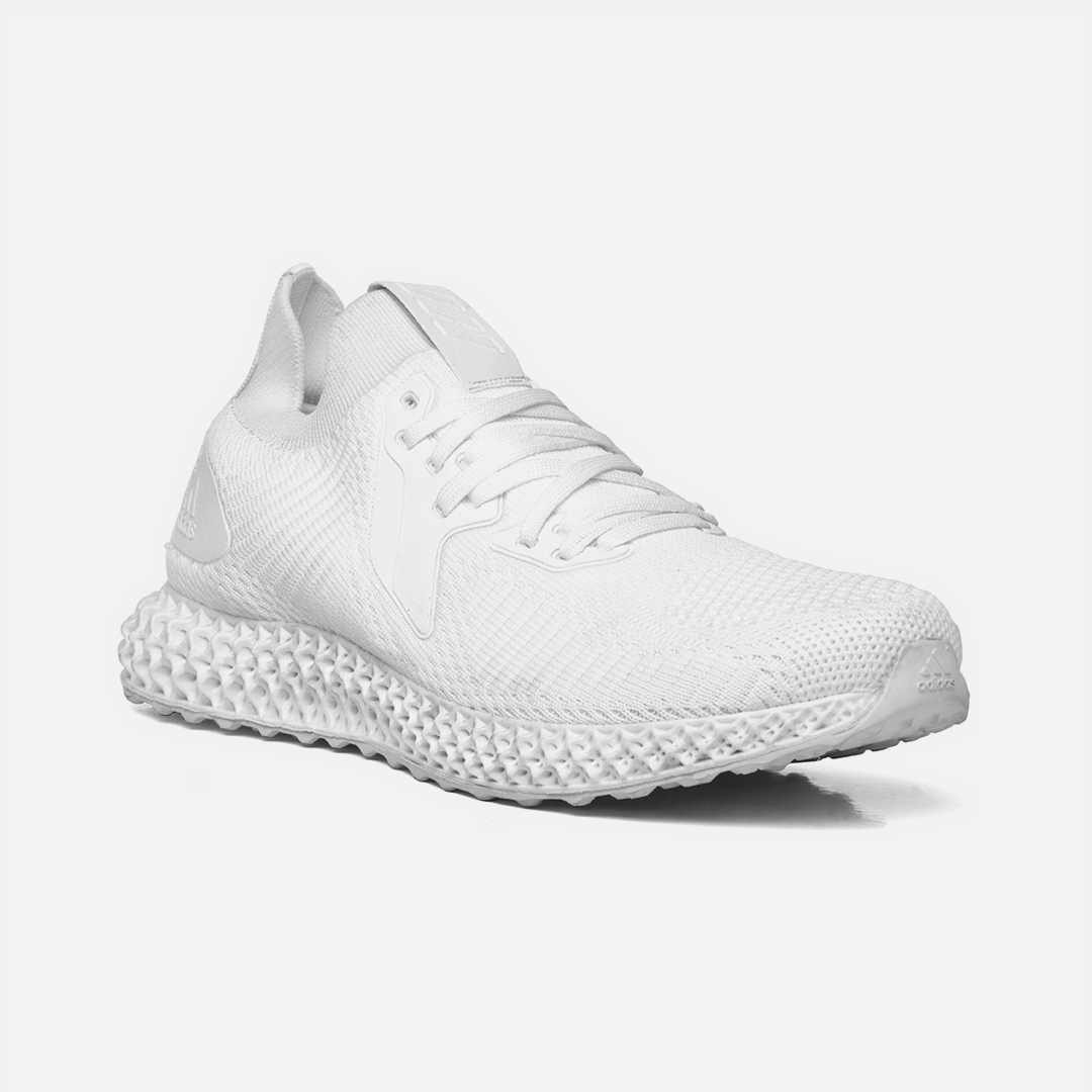 کفش طبی پدیده - فروش عمده - قیمت
